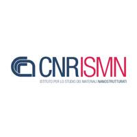 CNR ISMN