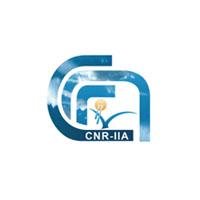 CNR IIA